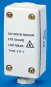 OJ Electronics ETF-744/99