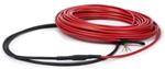 Двухжильный нагревательный кабель DEVIflex 18T 18 Вт/м