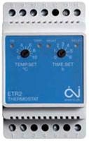 OJ Electronics ETR2-1550