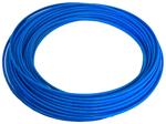 Двухжильный нагревательный кабель PROFI THERM-2 19