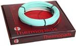 Двухжильный нагревательный кабель Thermopads FHCT