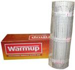 Нагревательный мат WarmUp